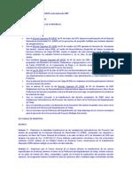 d.s. 24515