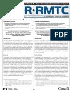 CanadaCDR-RMTC_vol28num14_2002