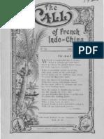 indo-china-1925-07