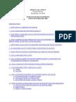 Parolee Rights Handbook