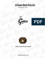 gretsch_pricelist