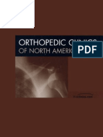 Orthopedic Clinics Na 2007 Vol 38 Scoliosis