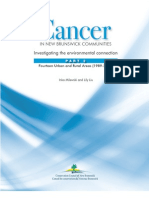 Cancer Report 2 English
