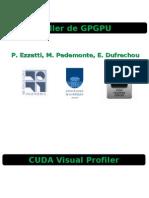 Clase Profiler.odp