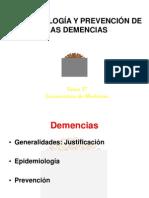 DEMENCIAS(T27)