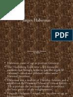 Jürgen+Habermas