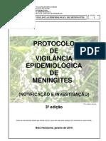 Protocolo de Meningites 2010 Alterado 02