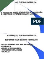 Circuitos_Hidráulicos_-_Elementos