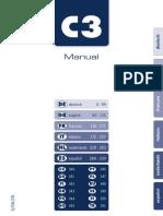 C3_manual_01
