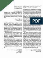 postmedj00199-0071a