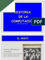 00_Historia