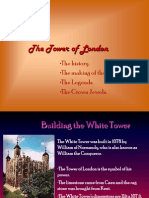 Tower_of_london Pirvu Sorin Iordan Andrei