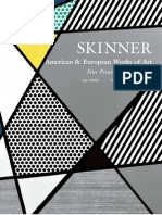 Prints & Photography | Skinner Auction 2598B