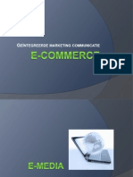 Presentatie_Ecom[1]-1