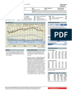 BTU, Peabody Energy s&p report