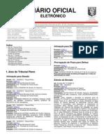 DOE-TCE-PB_519_2012-04-25.pdf