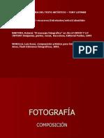 Texto Imagen Fija 2011 Edad de Plata