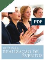 Detalhe FLP Guia Eventos 1c