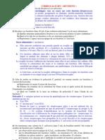 Td l2 Corrige Revisions