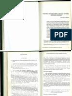 RBBD-23(1_4)1990-principios_e_reflexoes_sobre_o_servico_de_referencia_e_informacao_(continua)