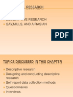 Educational Research By Lr.gay 9th Edition Pdf