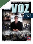 LaVoz_04_2012_web