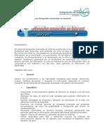 Program a Bus Que Das