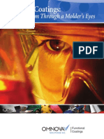 07 Jan PC IMC Brochure