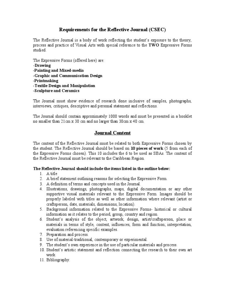essay free paper example