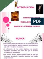 1 MUSICA DANZA TEATRO