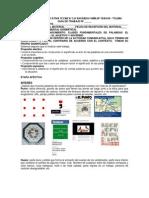 CLASES FUNDAMENTALES DEPALABRAS (1)