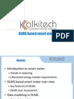 Smart Meter Pdf