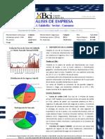 Informe_FALABELLA_18072005