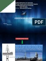 cementacion2-111214213822-phpapp01