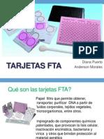 Seminario1-Tarjetas FTA