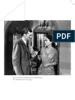 Corber_Joan Crawford's Padded Shoulders- Female Masculinity in Mildred Pierce