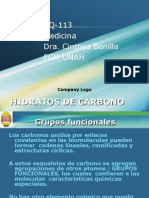 HIDRATOS DE CARBONO_113
