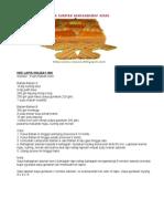 26320656-Koleksi-resipi-kek