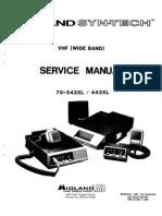 70342-70442-ServiceManual