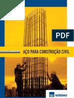 catalogo_aco_para_construçao_civil[1]