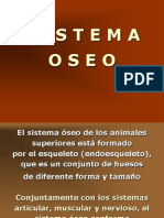 sistema-oseo-1233702406083793-3.ppt