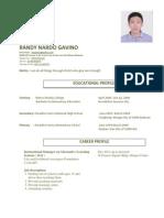 Randy Nardo Gavino-1