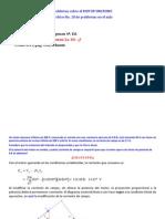 10 Problemas Sobre MOTORES Sincronos (SOLUTIONS).PDF