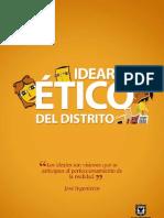 IDEARIO distrito