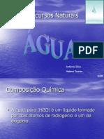 Recursos_Água