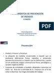 Fund_Prev_Riesgos_II_Parte