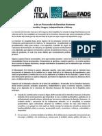 MPJ-Boletín 06-2012
