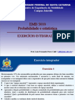 06_-_Exercicios_integrador