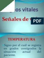 CEC_DefinicionMedida