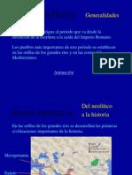 EDAD ANTIGUA (1)